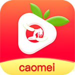 草莓新版app下载api免费安卓版v1.0