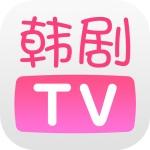 韩剧TV解锁版