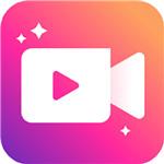 Filmigo视频剪辑最新破解版v5.0.26
