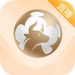 斗球直播下载iOS
