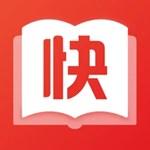快小说阅读器免费版