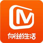芒果TV2021破解版