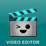 视频解析神器安卓版