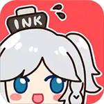 微博动漫免费版v8.7.2