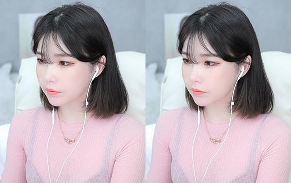 丝瓜丝视频app幸福宝手机版下载