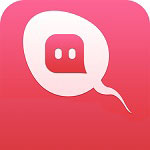 小蝌蚪app旧版下载iOS版v1.0