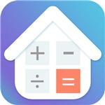 房贷利率计算器