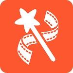乐秀视频剪辑编辑器免费版