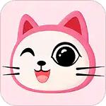 猫咪翻译器安卓版
