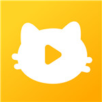 好猫影视iOS版
