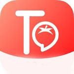 番茄todo社区在线视频下载最新版 v1.0