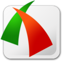 FastStone Capture 9.3 汉化绿色便携版 - 极品屏幕截图工具