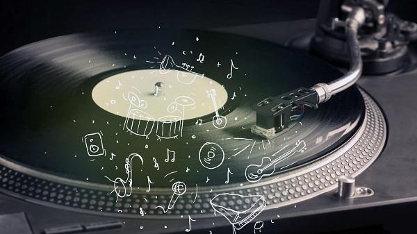 波点音乐免费听歌软件:一款周杰伦所有音乐免费听的app
