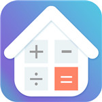 房贷查询计算器