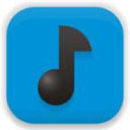 MusicTools v1.9.5.1 官方版 - 免付费无损音乐下载器