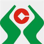 农村信用社app下载手机银行软件
