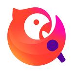 全民k歌2021最新版本 7.0 官方正版 - 唱歌变好听的软件