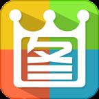2345看图王 10.4.0.9292 去广告纯净版 - 免费看图软件 10.4.0.9292