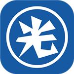光环助手iOS版v1.0