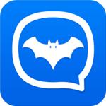 官方下载最新版本蝙蝠