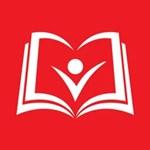 爱阅书香免费版