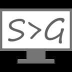 ScreenToGif 2.32.0 简体中文绿色版 - 制作动图 gif 软件
