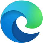 Microsoft Edge 91.0.844.54 绿色增强版 - 常用十大浏览器