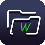RE文件管理器免root版