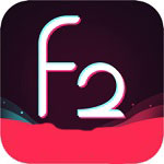 F2代直播APP下载iOS