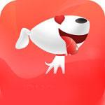 精东app版下载安卓v11.09