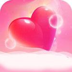 糖心app下载安装v2.0