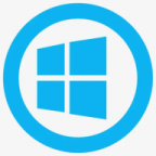 Windows11安装免TPM 2.0 补丁 - 系统软件 2.0