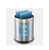 geek卸载软件 1.4.7.142 绿色便捷版 - 强力删除软件 1.4.7.142