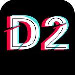 D2天堂成版人短视频app破解版v1.1.1
