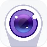 360智能摄像机云台标准版