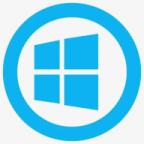 Windows 11专业版 22000.51.1 中文预览版 - WIN11最新OS系统
