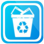 HiBit Uninstaller 2.6.15 绿色便携版 - 软件卸载工具 2.6.15