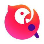 全民k歌下载免费2021版官方正版v7.22