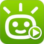泰捷视频免费版v5.1