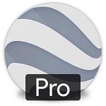 Google Earth Pro 7.3.3.7721 中文绿色版 - Google 地球专业版 / 虚拟地球仪