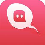小蝌蚪app软件免费下载破解版
