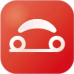 首汽约车APP下载安装v8.2.3