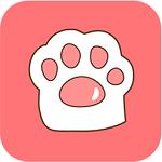 免费桌面宠物安卓版