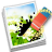 BatchInpaint 2.2 便携版 - 批量去除图片水印 2.2 (64位版)