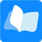 畅读书城内购破解版v3.9.3