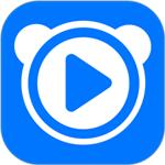 百搜视频APP去广告版v8.12
