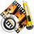 支持超多格式的视频剪辑软件 - AVS Video ReMaker 4.1.3.149汉化绿色版 AVS Video ReMaker 4.1.3.149