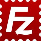 FileZilla PRO 3.55.0 绿色解锁专业版 - 免费开源的FTP 3.55.0