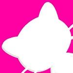 猫咪视频app无限破解版下载iOS版