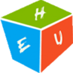 HEU KMS Activator激活工具 24.0.0 win版 - KMS激活利器 24.0.0